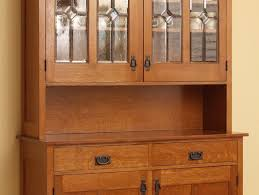 cabinet kitchen china cabinet remarkable kitchen cabinets china