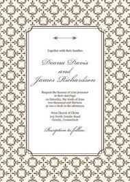 wedding invitations templates wedding invitations templates fascinating dandelion wedding