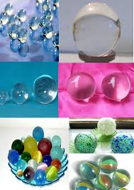 size 0 5 50 8mm small glass marble balls colorful glass balls
