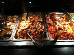 Hokkaido Buffet Long Beach Ca by Category Food Am Musings
