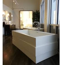 kohler bathroom u0026 kitchen products at the ensuite bath u0026 kitchen