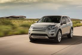 land rover sport price 2015 land rover discovery sport review price accessories specs