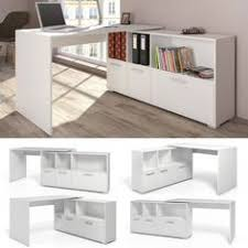 Office Desk Sales Its Office Equipment Sales And Services Is The One Of The Top