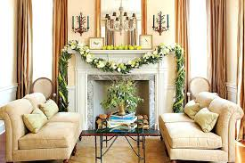 Decorating Ideas For Mobile Home Living Rooms Decorate Mobile Home Living Room And Holiday Decorating Ideas