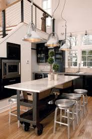 kitchen islands and trolleys kitchen islands small kitchen islands and carts narrow laundry
