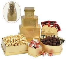 gift baskets for clients 26 best christmas gift ideas images on
