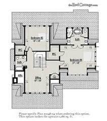 3 Storey Commercial Building Floor Plan Commercial Building Floor Plans Floor Plan 3 Storey Commercial