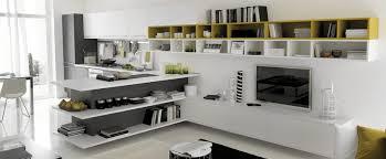 kitchen cool make your own kitchen island kitchen design ideas
