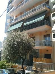 Two Bedroom Flat by Two Bedroom Flat To Let In Zografou Athens Flat Rent Athens