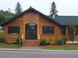how are modular homes built cottages to castles custom modular homes manufactured homes