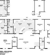 Unusual Floor Plans For Houses Plans Unique Open Floor Plan House Plans House Plans Open Floor