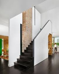 Home And Floor Decor Brick House Design In Kerala Home And Floor Plans Haammss