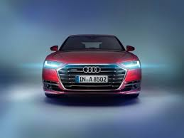 audi a6 tv audi a8 makes uk tv debut this weekend conceptcarz com