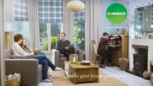kitchen and kitchener furniture homebase conservatory furniture