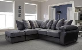 Leather Sofas On Finance Corner Sofas On Finance With Bad Credit Memsaheb Net