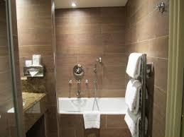 bathroom countertop storage cabinets bathroom towel storage cabinet natures art design bathroom