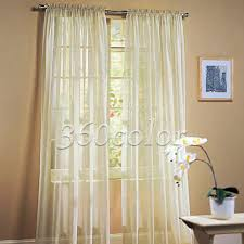 Sheer Off White Curtains Interesting Ivory Sheer Curtains And Exclusive Fabrics Signature
