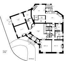 patterson mansion wikipedia