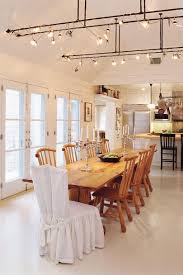 country homes and interiors recipes our best cottage kitchens southern living