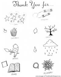 free thanksgiving coloring pages puzzles kids
