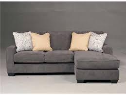 Small Sectional Sofa Stunning Gray Sectional Sofas Images Stunning Gray Bedding Sofa