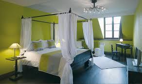 chambres d hotes arbois réalisations mb décoration peinture arbois jura