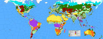 Types Of World Maps by Hpm Terrain Types Map Album On Imgur