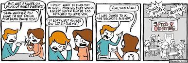 Speed Dating Meme - the best speed dating memes memedroid