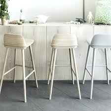 grey kitchen bar stools bar stools grey sebastianwaldejer com