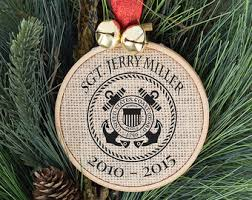 ornaments pet gift personalized dogs