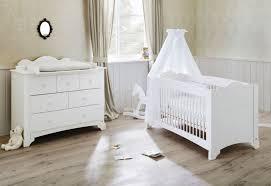 chambre bebe blanc chambre bebe blanc 100 images 23 decoration chambre bebe