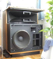 rca rt2911 home theater system electrovoice sentry iii around 1978 vintage so efficient you
