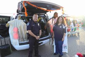 halloween city edinburg texas mission police department