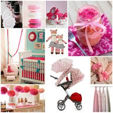 baby girl baby shower ideas snazzy baby shower table decorations diy find personalized baby