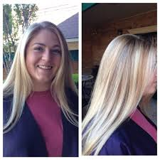 carlye jane beauty hair extensions 5416 parkcrest austin tx