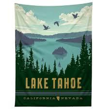 home design group ni anderson design group lake tahoe tapestry lake tahoe tapestry