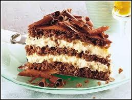 schnelle einfache leckere kuchen kuchen hause dekoration bilder