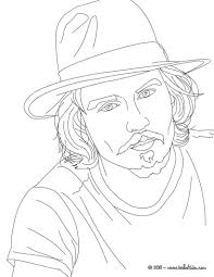 celebrity coloring pages famous people coloring pages hellokids to