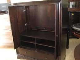 portman armoire restoration images reverse search