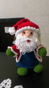 1217 best 圣诞礼物 images on pinterest christmas crafts how to