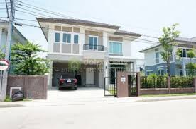 3 bedroom houses for sale 3 bed house for sale in bang khae bangkok 7 800 000 547143