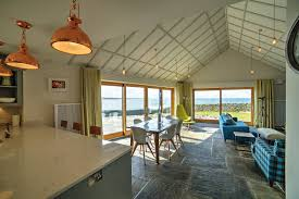 holiday home planning rules home plan