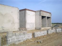 low cost houses precast concrete wall panels residential in chennai tamilnadu