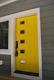 26 best our favorite front doors images on pinterest exterior