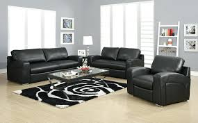 Grey Leather Living Room Set Brown Leather Living Room Set Or Brown Leather 3 Living Room