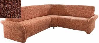 sofa bezug bezug sofa ziemlich eckcouch 4009 haus dekoration galerie haus