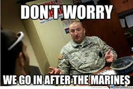 Funny Marine Memes - funny memes dragonwolves