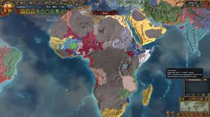 map 4 africa paradox grand strategy crusader europa universalis etc