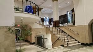 Interior Designer Roanoke Va 131 Campbell Ave Sw Roanoke Va 24011 Rentals Roanoke Va