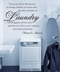 laundry room endearing laundry room decoration using laundry room
